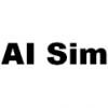 Shadowverse AI シミュレータ開発構想と勝利への想い
