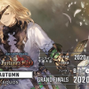 RAGE Shadowverse 2020 Autumn (FOH環境) 参加レポート